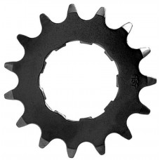 Excess BMX Cassette Sprocket cog