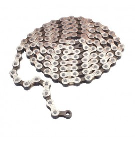 Gusset GS8 mtb Chain