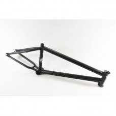 Season BMX Galaxy V2 Frame
