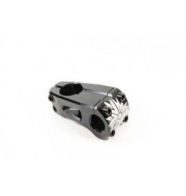 Season BMX Nebula frontload Stem
