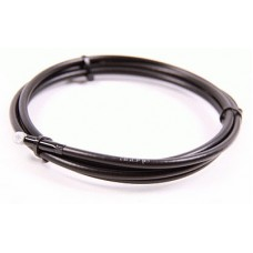 Alone BMX  Linear Brake Cable