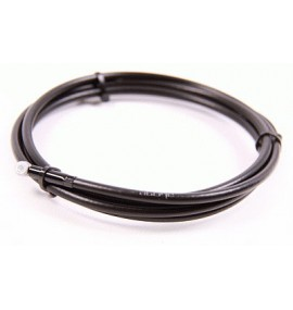 Sunday BMX  Linear Brake Cable