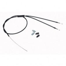 Odyssey G3 Gyro Lower BMX Brake Cable