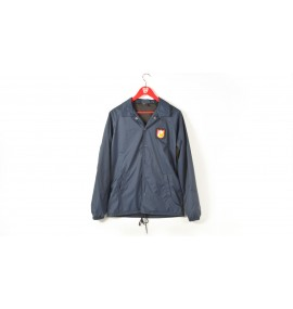 S&M BMX Coaches Jacket