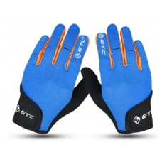ETC Junior BMX Gloves