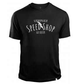 urbanair Speed Shop T-shirt