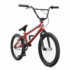 Mongoose Racing BMX Title Pro XL