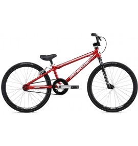 Mongoose BMX Title Junior 2020