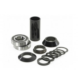 Spanish 19mm BMX Bottom Bracket