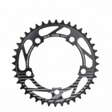 Insight BMX 5 Bolt Chainring