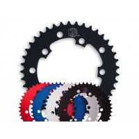 MCS 5 Bolt BMX race Chainring