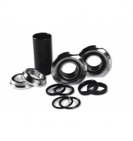 Mankind 22mm Euro BB Bottom Bracket
