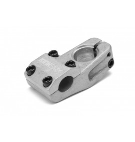 Kink BMX Bold HRD Top load Stem