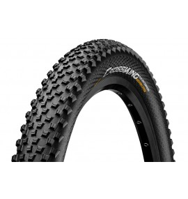 Continental CrossKing 26 MTB tyre