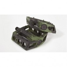 Fit Bike Co Mac BMX Pedals