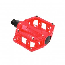 Wellgo Mini BMX Alloy Pedals