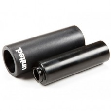 United BMX Stealth Pegs