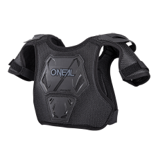 ONeal PeeWee Chest-guard