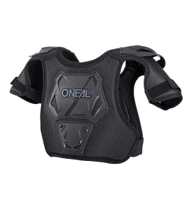 O'Neal PeeWee Chest-guard