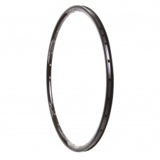 Halo JX2 BMX racing rim
