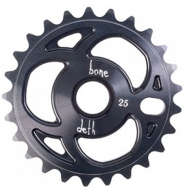 Bone Deth Speedfreak BMX Sprocket