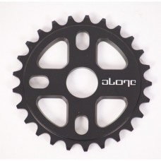 Alone BMX Kimble 25t Sprocket