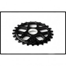 Tree Light Sprocket