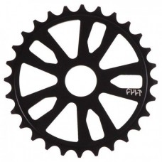 Cult Member BMX Sprocket