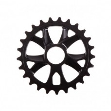 Cult OS BMX Sprocket