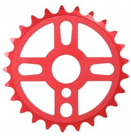 ECO 25t BMX Sprocket