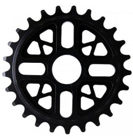 fortytwo Bike Co. CNC HD BMX sprocket