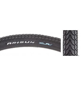 "Arisun XLR8 BMX Racing Tyre 20"" x 1 1/8"""