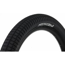 Demolition BMX Hammerhead Trail tyre
