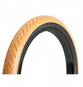 Fit Bike Co T/A BMX Tyre