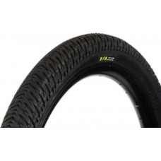 Maxxis DTH 26 mtb tyre