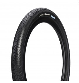 Arisun XLR8 BMX Racing Tyre 20 x 1.50 Folding