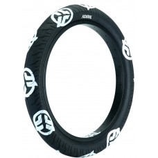 Federal BMX Command tyre