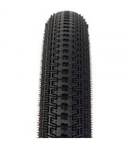 Halo MXR BMX Racing Tyre