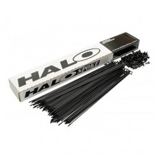 Halo BMX Spokes (36 pack)