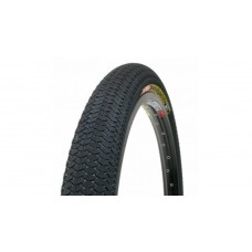 "Kenda Kiniption 24"" x 2.3 Jump tyre"