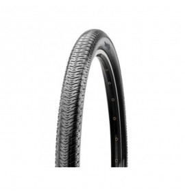 Maxxis DTH BMX Racing Tyre 20""