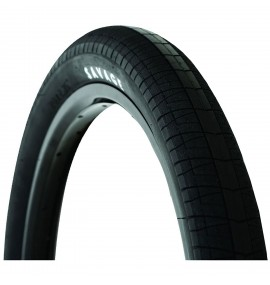 Savage BMX Ridge Contour tyre
